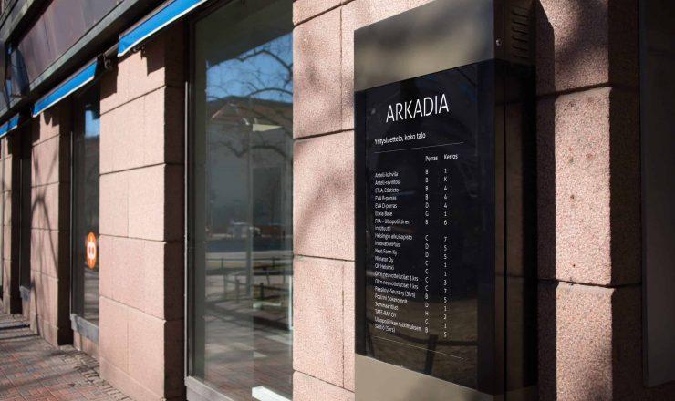Arkadia_ulkonäyttö_1