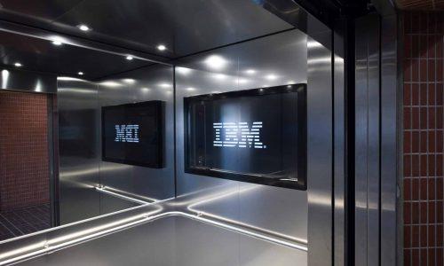 IBM_hissi