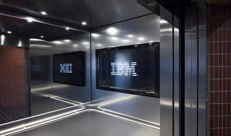 IBM_hissi_2