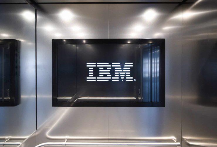 IBM_hissi_4